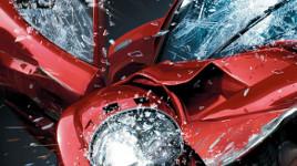 Collision Repair | Auto Body Center | Bozeman, MT